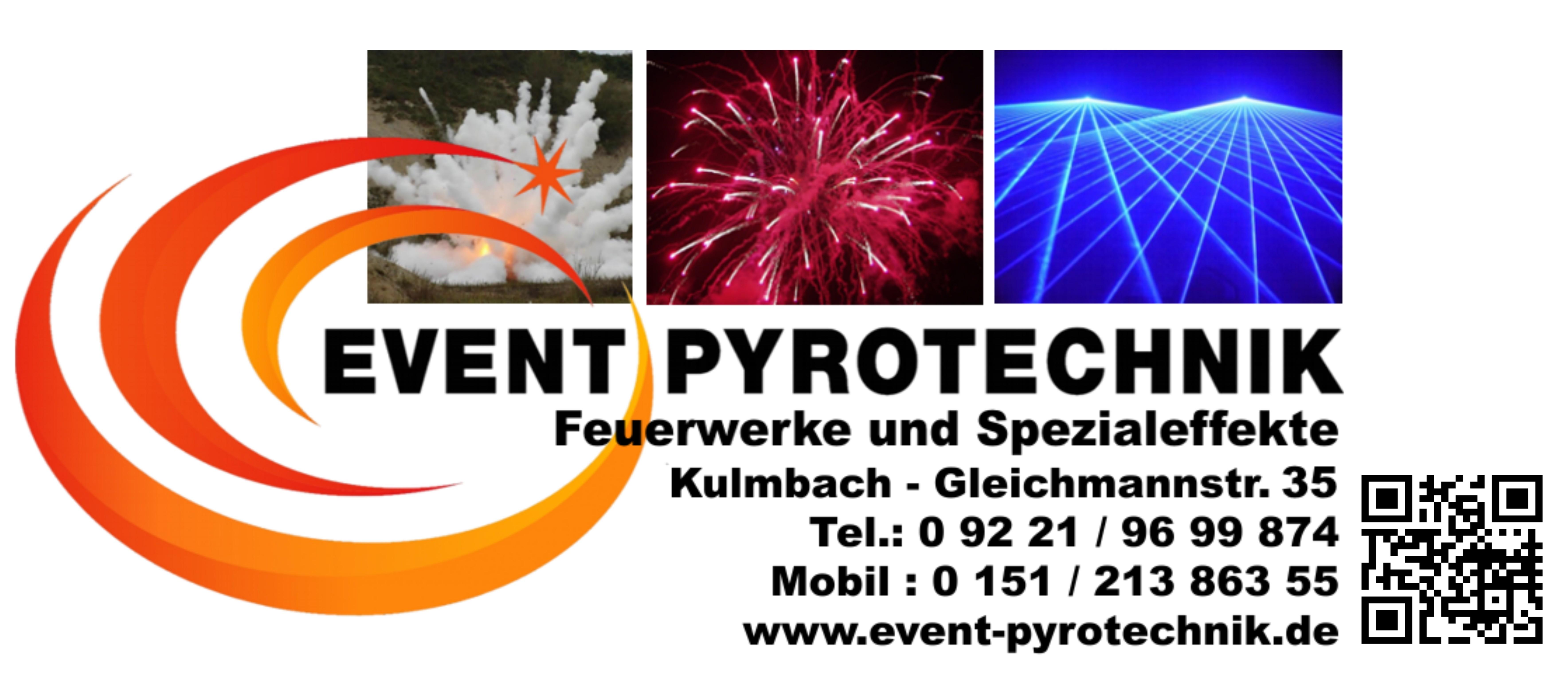 (c) Event-pyrotechnik.de