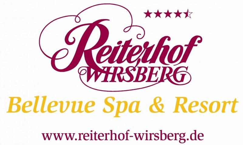 Feuerwerk Reiterhof Wirsberg