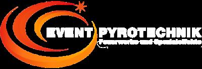Feuerwerke & Spezialeffekte – Event Pyrotechnik